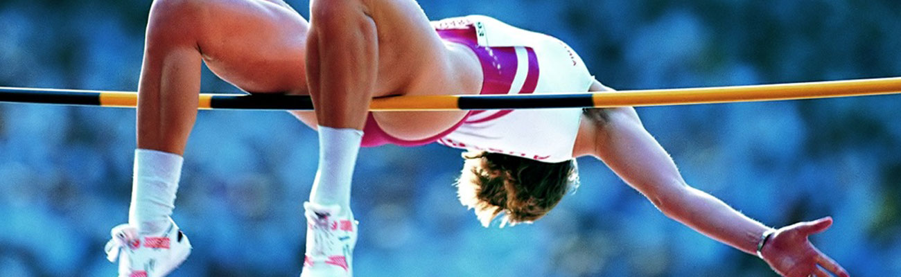 over-the-line-sports-marketing-athletics