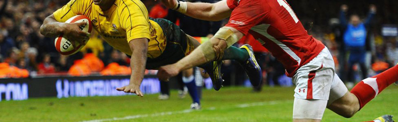 over-the-line-sports-marketing-rugby